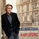 My Paris Years: French Music For Piano