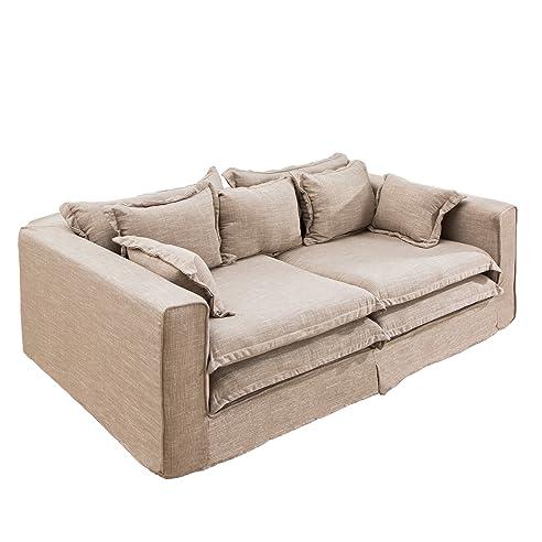 Hussen Sofa xxxl simple xxxl with xxxl simple sofa toscanna