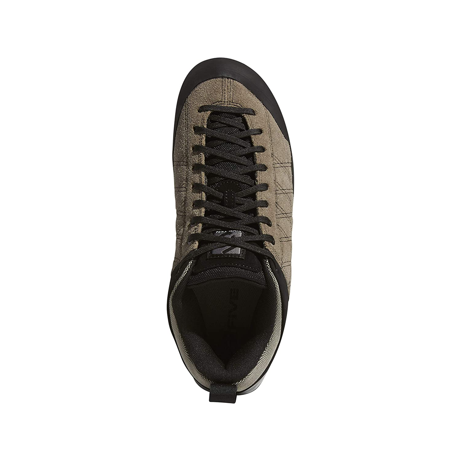 Five Ten Mens Guide Tennie Approach Shoe