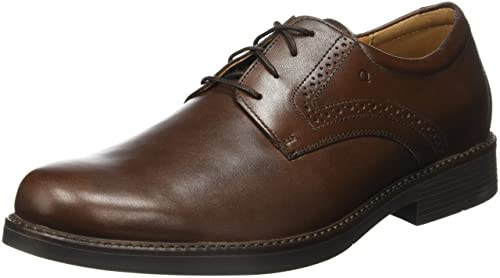Zapato Formal Pavlov Tan Quirelli BJrwACD5d1