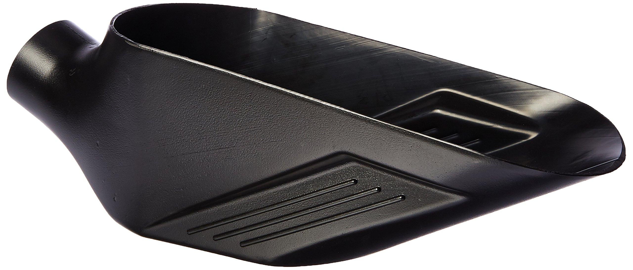 Rattleware Bean Scale Coffee Scoop, Black by Rattleware (Image #1)