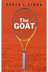 THE GOAT Kindle Edition
