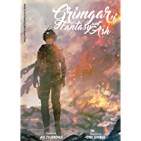 Grimgar of Fantasy and Ash: Volume 15 (English Edition)