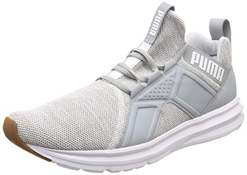 Buy Puma Men's Running Shoes at Amazon.in