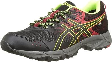 ASICS Gel-Sonoma 3 G-TX, Zapatillas de Running para Asfalto para ...