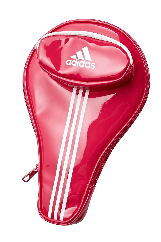 adidas Tischtennis-Schlägerhülle Single Bag candy, pink, AGF-10829