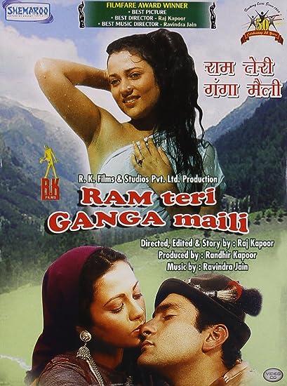 ram teri ganga maili full movie song download