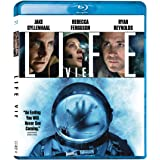 Life (Bilingual) [Blu-ray]