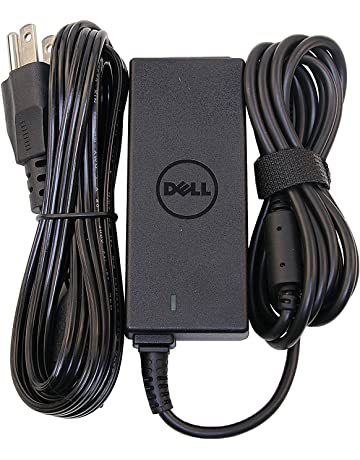 Laptop Chargers & Adapters | Amazon com
