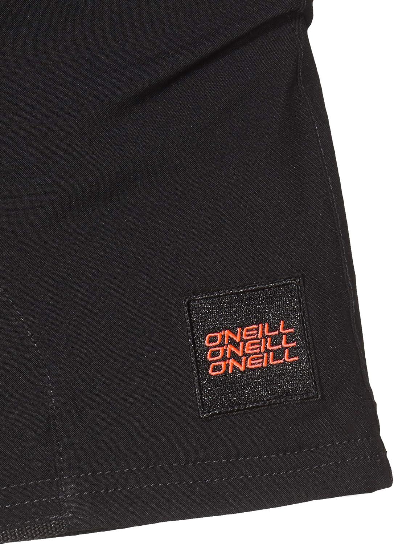 Pantaloni da Neve ONEILL PG Charm Regular Bambina
