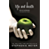Twilight Tenth Anniversary/Life and Death Dual Edition (Twilight Saga Book 12)