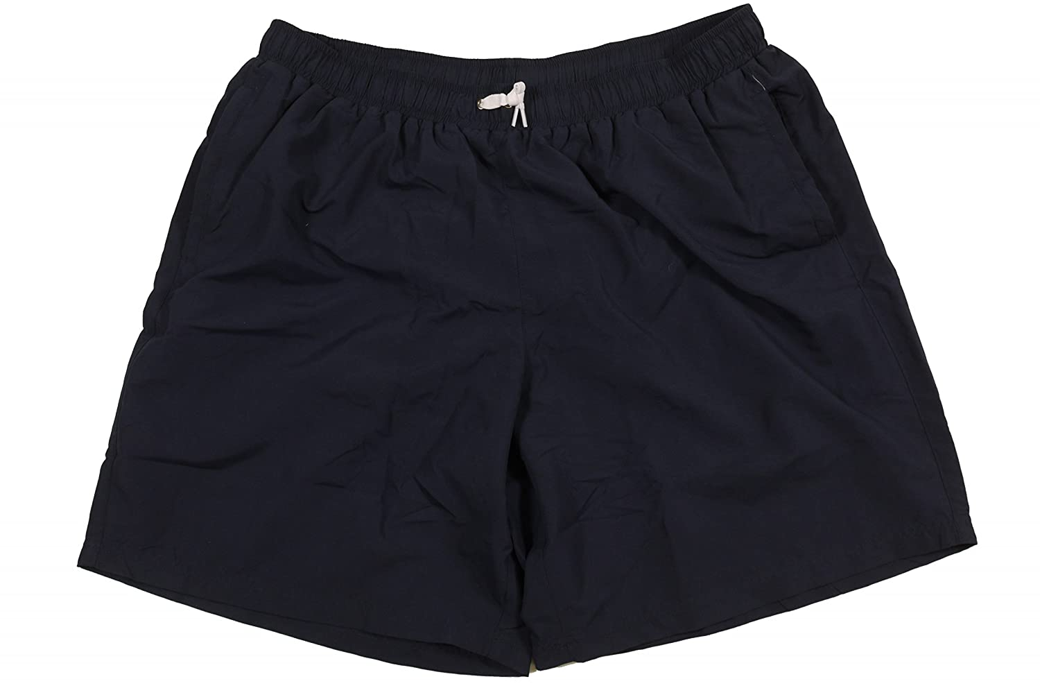 'Swim Shorts By Abraxas in large sizes?-?Navy
