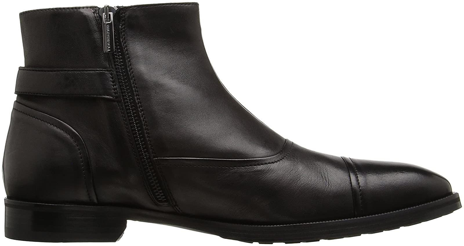 Bruno Magli Men's Arcadia Boot 11.5 M US - 7