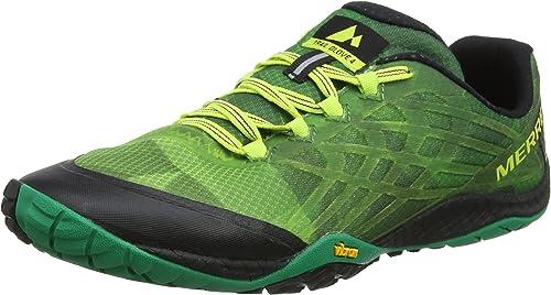 merrell trail glove 4 44 low