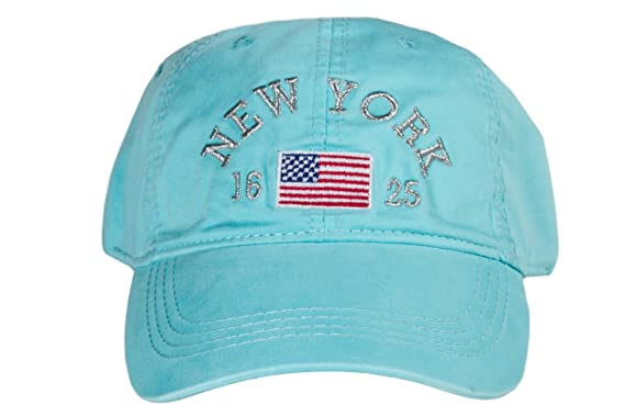 baseball caps for sale durban yankee babies new york vintage cap styles available aqua blue one cheap in bulk