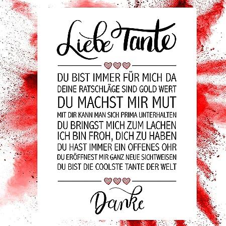 Dankeschon Spruche Geburtstag Gedichte Spruche Zum Danke Sagen