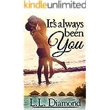 It's Always Been You (Wedding Planners Book 1)