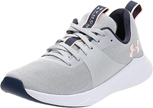 habilidad Acuario negocio  Under Armour Women's Charged Aurora Fitness Shoes: Amazon.co.uk: Shoes &  Bags