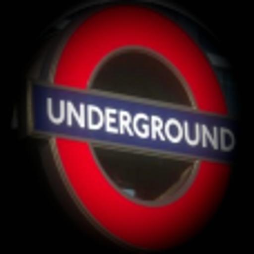 Browser Underground