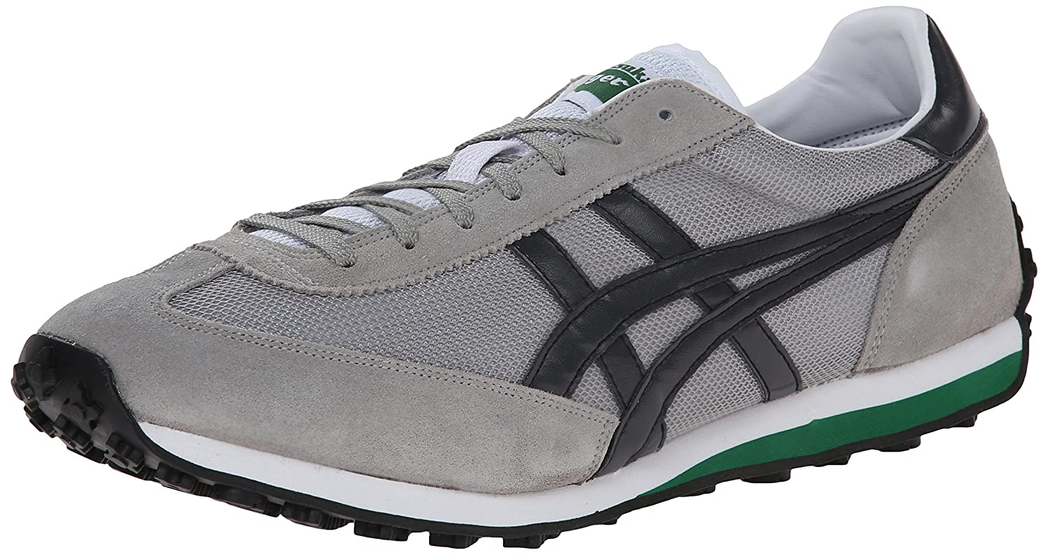Onitsuka Tiger Edr 79 Mens Trainers Navy BS4186854