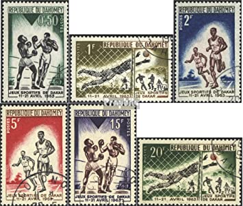 Completa Edizione Francobolli per i Collezionisti Prophila Collection Unione Sovietica 1690 1953 Congresso Labor Party