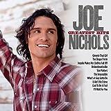 Joe Nichols Greatest Hits