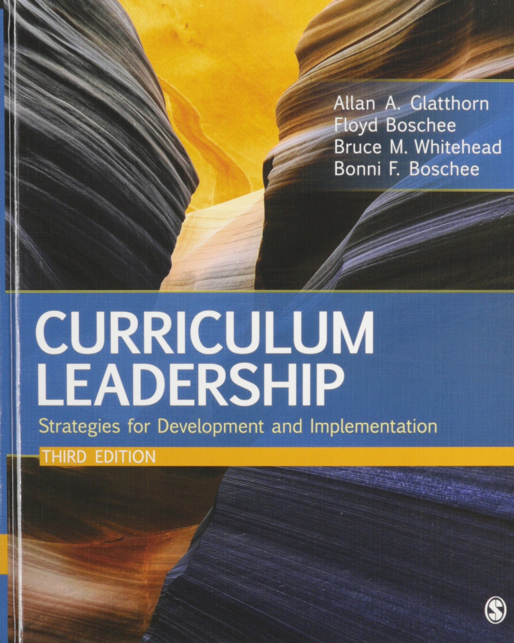Curriculum Leadership with Curriculum Leadership Access Code: Strategies  for Development and Implementation: Amazon.co.uk: Allan A Glatthorn, ...