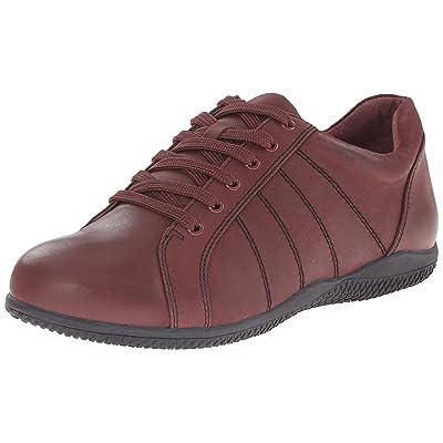 Softwalk Women's Hickory Fashion Sneaker | Oxfords