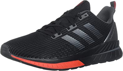 adidas Men's Questar Tnd Running Shoe