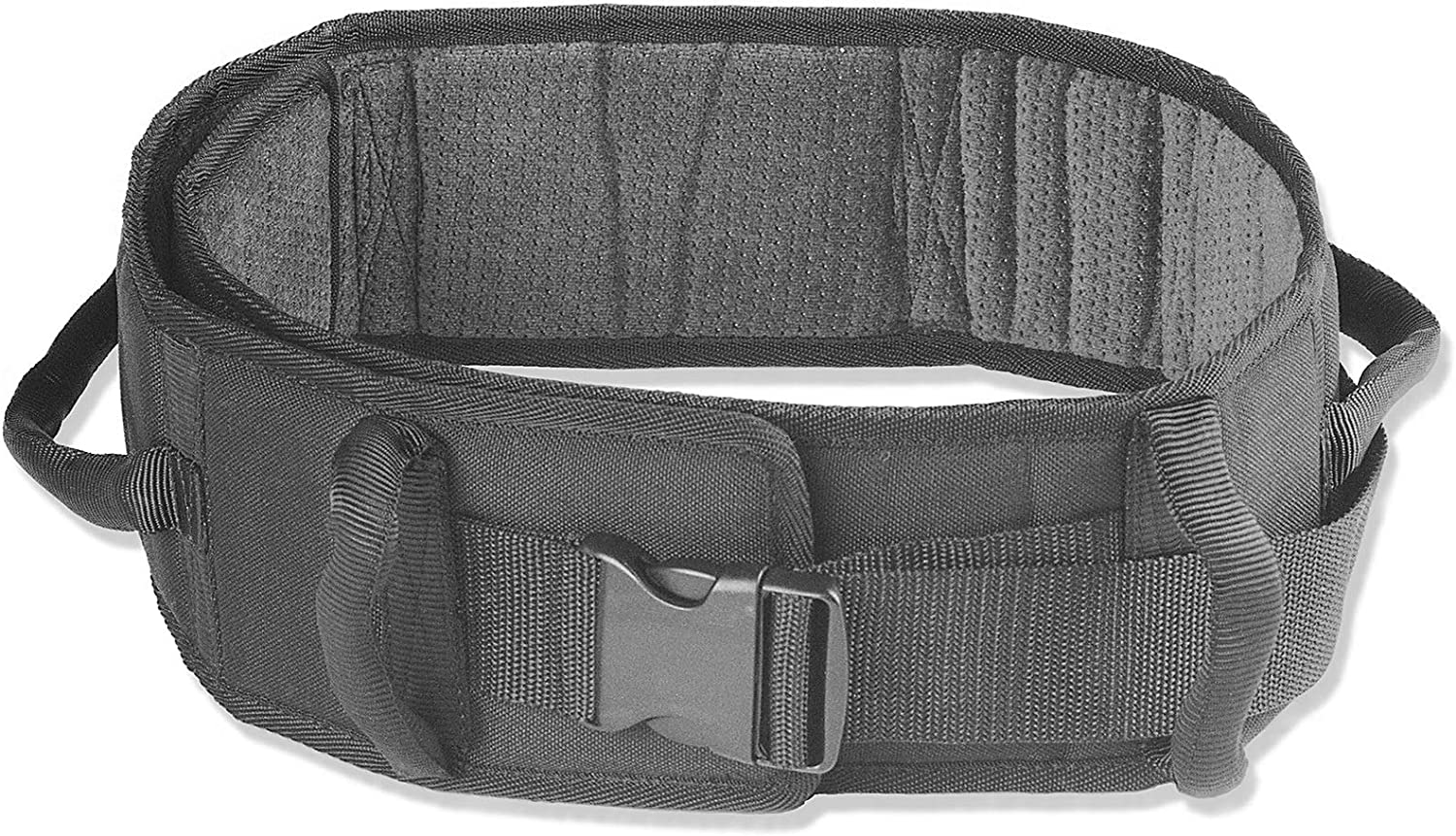 "Safetysure® Transfer Belt - Large (42"" - 60""): Health & Personal Care"