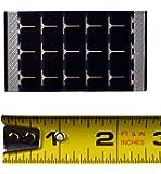 Amazon Com Concept Sl 100 32 Led Solar Powered Security