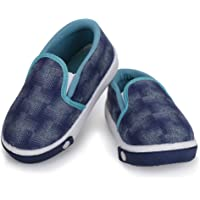 SMARTOTS Casual Shoe for 1.5 yaer to 4.3 Year Baby