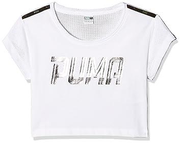 maglietta puma