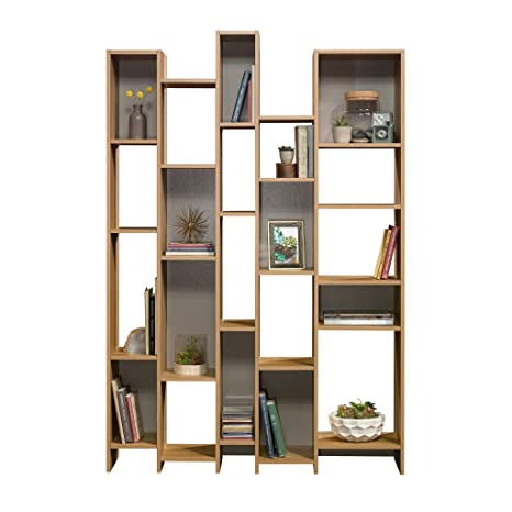 Exceptionnel Image Unavailable. Image Not Available For. Color: Cubbyhole Wood Storage  Shelf ...