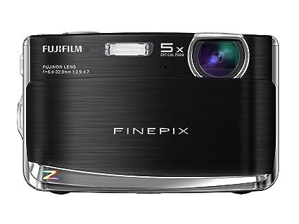 amazon com fujifilm finepix z70 12 mp digital camera with 5x rh amazon com fujifilm finepix z70 manual español fujifilm finepix z70 manual español