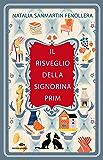 Il risveglio della signorina Prim (Color Collection)