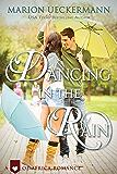 Dancing in the Rain (Heart of Africa)
