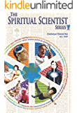 The Spiritual Scientist - 1
