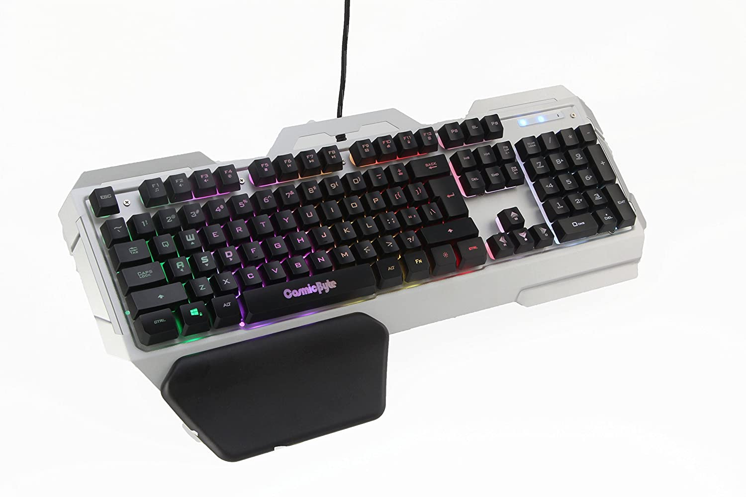 Best Gaming Keyboard Under 2000 in India