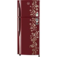 Godrej L 2 Star Frost-Free Double-Door Refrigerator