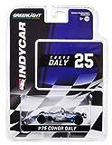 Honda Dallara Indy Car #25 Conor Daly U.S. Air