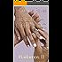 Te estaba esperando: Bailamos II (Spanish Edition)