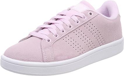 Adidas Adidas Cf Advantage Cl W Tenis para Mujer