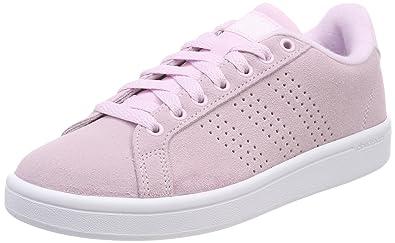 adidas Sneaker DB1319 Advantage 38 2 3 Pink