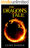 The Dragon's Tale: A Jack Lauder Thriller
