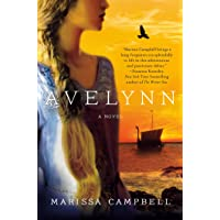 Avelynn: A Novel