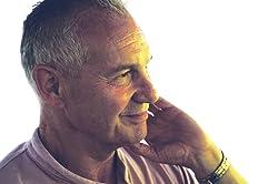 Stuart Nicholson