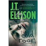 The Cold Room (A Taylor Jackson Novel)