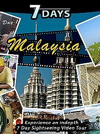 7 Days – Malaysia