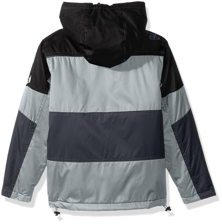 0b7c0b048c2d Arctix Boy s Ronan Insulated Winter Jacket  1541767454-89138  - CA 26.72